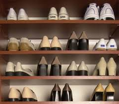 Home Design Store Waco Tx by Shoe Storage Incrediblee Rack Store Photo Inspirations Best