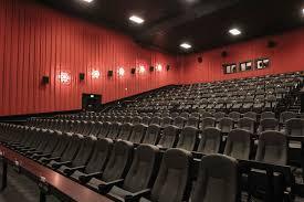 alamo drafthouse cinema a where they ll kick you out