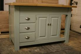 kitchen kitchen carts on wheels with drawers kitchen islands
