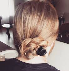 nape of neck haircuts men man bun hairstyle official site for manbuns and long hair