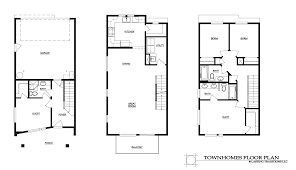 townhome floor plans news lasting traditions llc