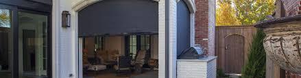 atlanta motorized patio shades u0026 retractable screen doors