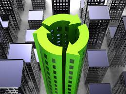 sustainable building solutions finding the funds for building sustainability performance solutions