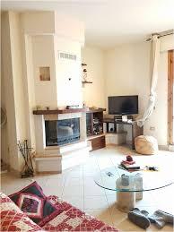 veranda chiusa cucina in veranda chiusa inspirational attico con doppi servizi e