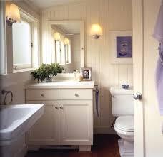 bathroom ideas with beadboard wainscoting height bathroom related posts beadboard wainscoting