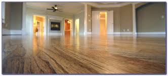 care for prefinished hardwood floors flooring home design