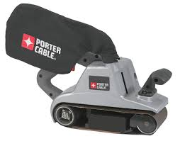 Galaxy 2000 Floor Sander by Amazon Com Belt Sanders Tools U0026 Home Improvement