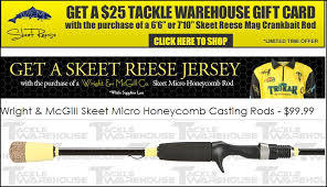 tackle warehouse black friday sale largemouth and smallmouth bass fishing forums