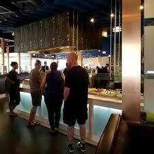 Crazy Buffet West Palm Beach Coupon by Tokyo Bay Buffet Royal Palm Beach Fl 165 S State Rd 7 Phone