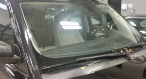 ford ranger windshield replacement land rover windshield replacement rowe