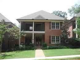 one bedroom apartments in oxford ms 4rentoxford houses and condos for rent weekend and ballgame