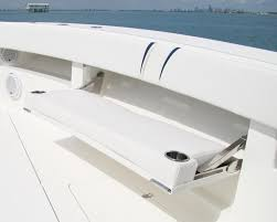 manufacturers of the finest marine interiors