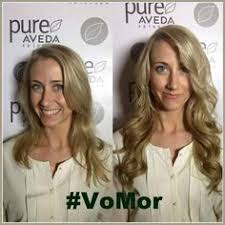 vomor hair extensions how much vomor hair extensions from aveda so excited to offer these to