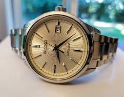 jti security sold seiko sdgm001 grand cocktail excellent condition 595