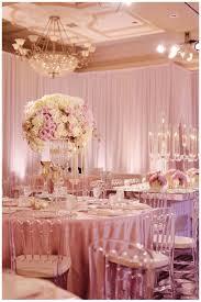 wedding floral centerpieces pink flower centerpieces for weddings extravagant wedding floral