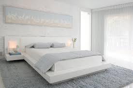 chambre couleur grise awesome chambre a coucher grise et blanche id es de d coration