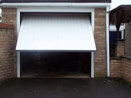 standard garage size doors garage sizes u0026 understanding sizes of double garage doors sc