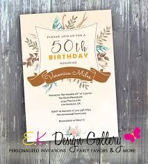 e invitations fascinating e invitation for birthday to create your own birthday