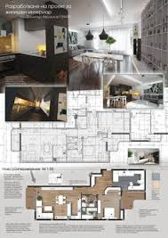 Professional Interior Design Portfolio Examples by How To Present A Design Board To Your Interior Design Client