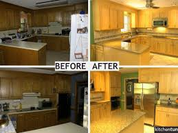 Kitchen Without Backsplash Momentous Graphic Of Black Kitchen Backsplash Natural Stone