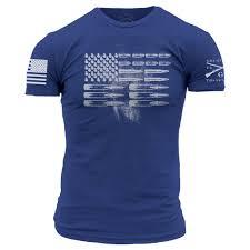 United States Flag Store Coupon Code Gs1165 Ammo Flag Royal U2013 Grunt Style