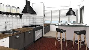 cuisine maison a vendre maison à vendre cuisine déco emmanuelle