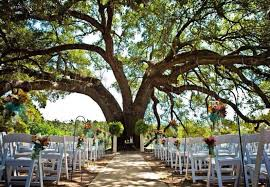 small wedding venues in houston this tree pike lake ranch in montgomery tx b