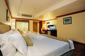 two bedrooms family suite two bedrooms phuket graceland resort spa