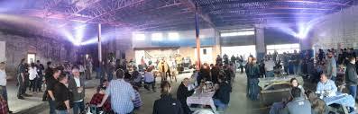 2014 canadian brewing awards atlantic canada beer blog