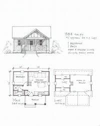 fairytale house plans storybook house plans best of awesome fairytale house plans ideas