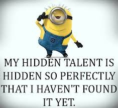 Funny Minion Memes - 18 adorable and funny minion memes word porn quotes love quotes