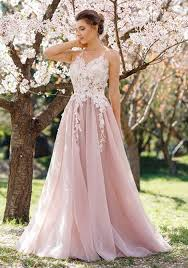 dresses for prom best 25 pink prom dresses ideas on prom gowns pretty