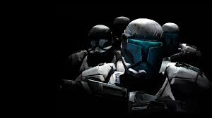 clone trooper wallpaper wallpapers browse
