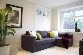 livingroom l l shaped sofa for small living room on small living room
