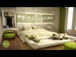 Design Modern Italian Interior Design YouTube - Modern italian interior design
