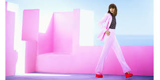fall 2015 color trends pastels and bright color trend for fall 2015