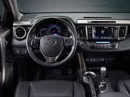 28 best toyota rav4 images on pinterest toyota cars and dream cars