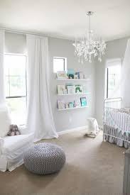 best 25 cream carpet ideas on pinterest bedrooms with carpet