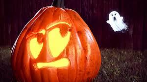 pumpkin carving contest prize ideas 3d blender halloween 2015 contest epic pumpkins blender cg