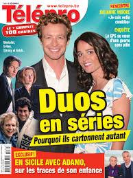 ira lexus danvers service coupons télépro duo séries by telepromagazine issuu