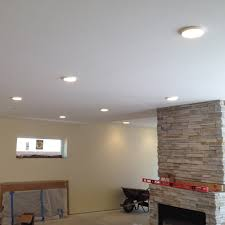 Installing Can Lights In Ceiling Canned Lighting Conundrum Greenbuildingadvisor