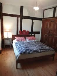 chambre d hotes 64 chambres d hotes butterlin prices guest house reviews