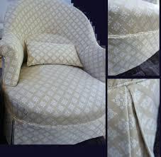 quel tissu pour canapé quel tissu pour canape canapac avec un fauteuil chesterfield type