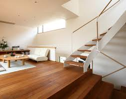 what is involved in choosing a hardwood floor