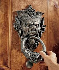 decorative door knockers unique antique modern decorative door knockers 18