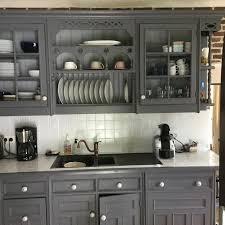 customiser une cuisine astuces déco pour customiser et moderniser une cuisine