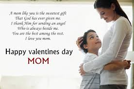 happy message for parents family members