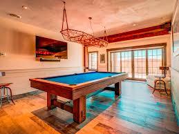 stratton mt snow southern vermont interior home design nk home