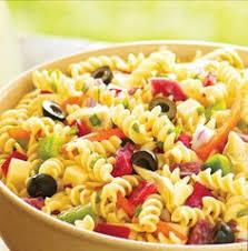pasta salad recipes cold cold pasta salad recipes easy pasta salad recipes easy pasta