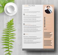 Photography Resume Template Photographer Resume Best Photographer Resume Sample Best